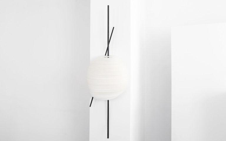 Belle de Jour - Pièce de collection Design Ymer & Malta