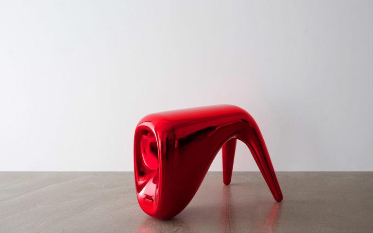 La Chose - Pièce de collection Design Ymer & Malta