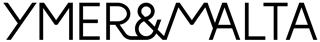 Logo agence DESIGN YMER&MALTA