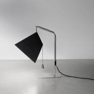 Poise <pre>Table Lamp</pre>