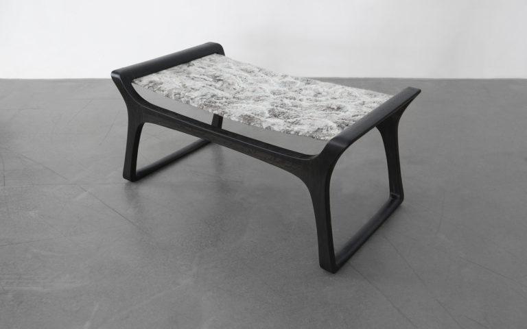 Le Troupeau - Pièce de collection Design Ymer & Malta